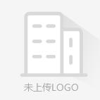 重庆亚穗网络科技有限责任公司