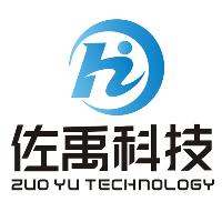 重庆佐禹科技有限公司