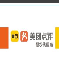 重庆市荣昌区瑛姑商贸有限公司