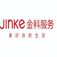 金科智慧服务集团股份有限公司涪陵分公司