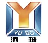重庆渝玻科技股份有限公司