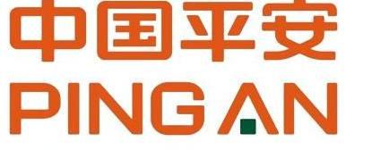 中国平安综合金融奉节分公司